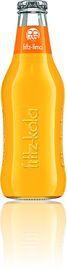 fritz-limo orange 0,2 l