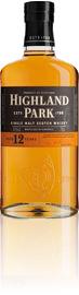 Highland Park 12 J.