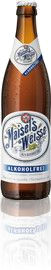 Maisels Alkoholfrei 0,5 l