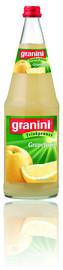 Grapefruitsaft 0,2 l