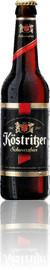 Köstritzer Schwarzbier 0,33 l