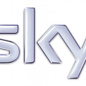 Sky-Logo4