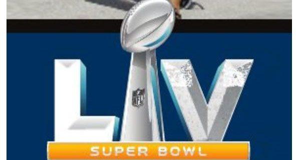 Super Bowl Länge