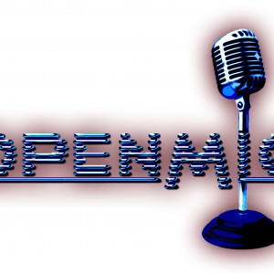 openmic_logo_rgb_300_blau_rot_weiss
